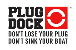 Plug Dock
